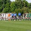 GDS_V_G_Soccer_Playoff_05142013_008