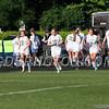 GDS_V_G_Soccer_Playoff_05142013_013