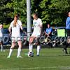 GDS_V_G_Soccer_Playoff_05142013_017