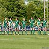 GDS_V_G_Soccer_Playoff_05142013_004