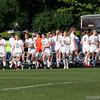 GDS_V_G_Soccer_Playoff_05142013_012