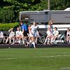 GDS_V_G_Soccer_Playoff_05142013_016