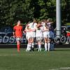 GDS_V_G_Soccer_Playoff_05142013_014