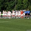 GDS_V_G_Soccer_Playoff_05142013_006