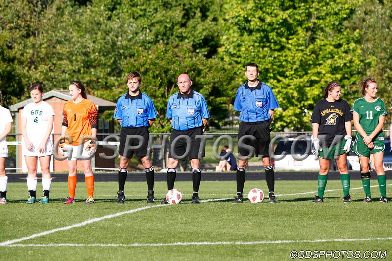 GDS_V_G_Soccer_Playoff_05142013_001