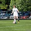 GDS_V_G_Soccer_Playoff_05142013_019