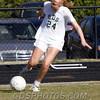 GDS_V_G_Soccer_vs_Providence_03202013_008