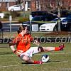GDS_V_G_Soccer_vs_Providence_03202013_003