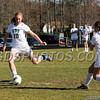 GDS_V_G_Soccer_vs_Providence_03202013_014