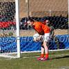 GDS_V_G_Soccer_vs_Providence_03202013_005