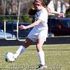 GDS_V_G_Soccer_vs_Providence_03202013_007