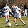 GDS_V_G_Soccer_vs_Providence_03202013_012