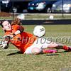 GDS_V_G_Soccer_vs_Providence_03202013_006
