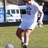 GDS_V_G_Soccer_vs_Providence_03202013_011