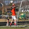 GDS_V_G_Soccer_vs_Providence_03202013_004