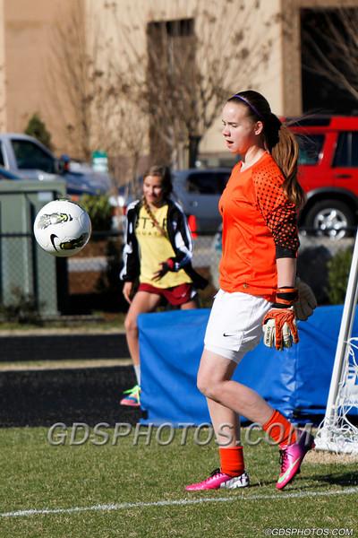 GDS_V_G_Soccer_vs_Providence_03202013_002