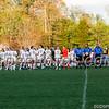 GDS Varsity Girls Soccer vs Wesleyan 04-13-2013_004