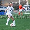 GDS Varsity Girls Soccer vs Wesleyan 04-13-2013_013