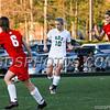 GDS Varsity Girls Soccer vs Wesleyan 04-13-2013_012