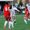 GDS Varsity Girls Soccer vs Wesleyan 04-13-2013_010