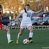 GDS Varsity Girls Soccer vs Wesleyan 04-13-2013_016