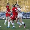GDS Varsity Girls Soccer vs Wesleyan 04-13-2013_019