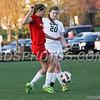 GDS Varsity Girls Soccer vs Wesleyan 04-13-2013_017