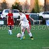 GDS Varsity Girls Soccer vs Wesleyan 04-13-2013_008