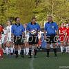 GDS Varsity Girls Soccer vs Wesleyan 04-13-2013_003