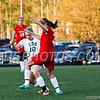 GDS Varsity Girls Soccer vs Wesleyan 04-13-2013_018