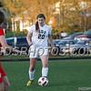GDS Varsity Girls Soccer vs Wesleyan 04-13-2013_014