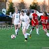 GDS Varsity Girls Soccer vs Wesleyan 04-13-2013_009
