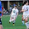 GDS Varsity Girls Soccer vs Wesleyan 04-13-2013_011
