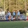 GDS Varsity Girls Soccer vs Wesleyan 04-13-2013_001