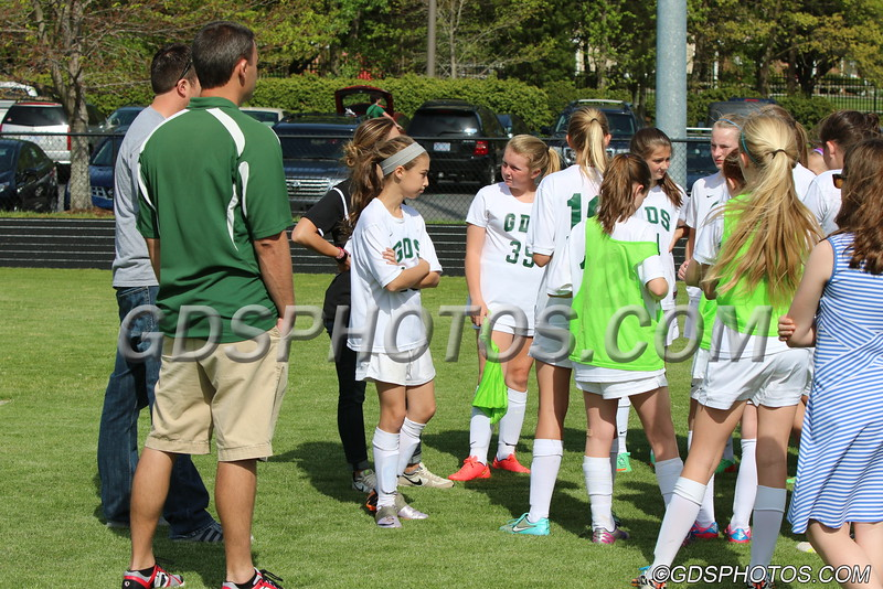 MS G SOCCER VS FORSYTH 04-24-2015_001