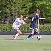 MS G SOCCER VS FORSYTH 04-24-2015_019