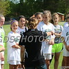 MS G SOCCER VS FORSYTH 04-24-2015_008