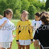 MS G SOCCER VS FORSYTH 04-24-2015_005