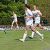 MS G SOCCER VS FORSYTH 04-24-2015_020