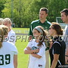 MS G SOCCER VS FORSYTH 04-24-2015_003