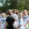 MS G SOCCER VS FORSYTH 04-24-2015_012