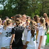 MS G SOCCER VS FORSYTH 04-24-2015_009