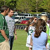 MS G SOCCER VS FORSYTH 04-24-2015_002