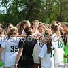 MS G SOCCER VS FORSYTH 04-24-2015_010