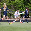 MS G SOCCER VS FORSYTH 04-24-2015_015