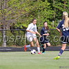 MS G SOCCER VS FORSYTH 04-24-2015_017