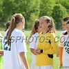MS G SOCCER VS FORSYTH 04-24-2015_006