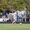 MS G SOCCER VS FORSYTH 04-24-2015_016