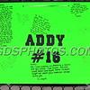 SENIOR DAY GDS VS FORSYTH 04-24-2015_755