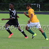 V B SOCCER VS HP CHRISTIAN 08-27-2015_08272015_203